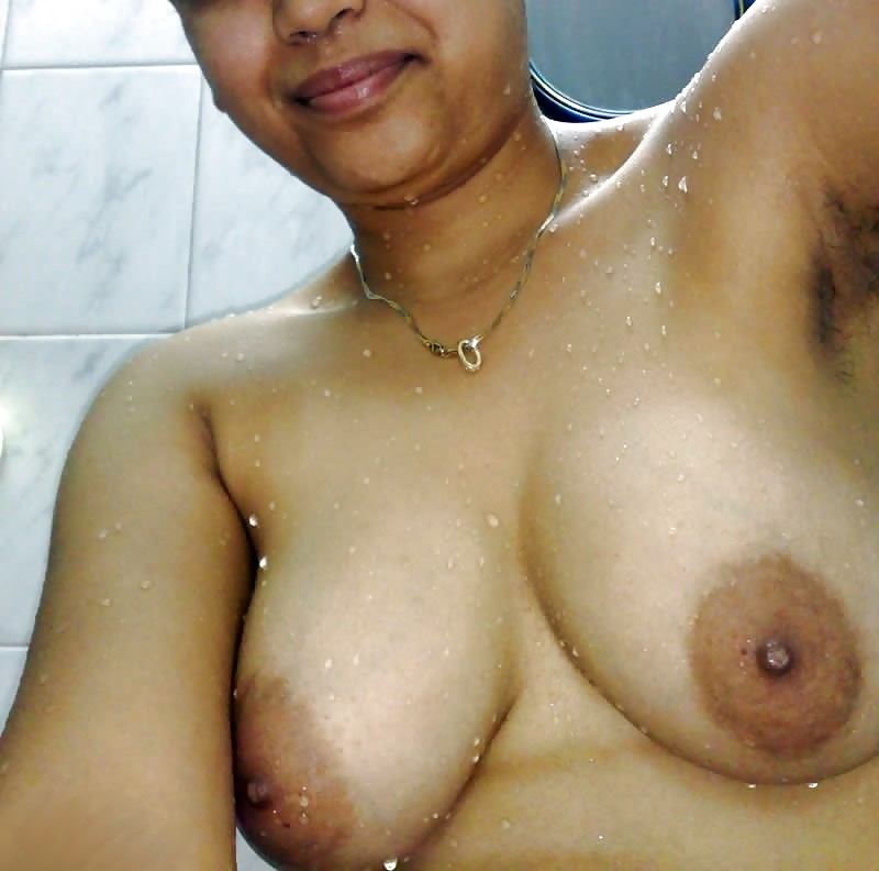 Sorry, Gujrati big big hair girls naked photos and videos