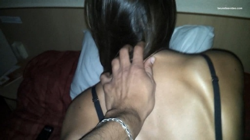 Knows what french amateur sex site Harlowe