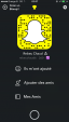 Snap Rebeuchaud6