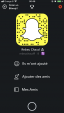 Snap Rebeuchaud9